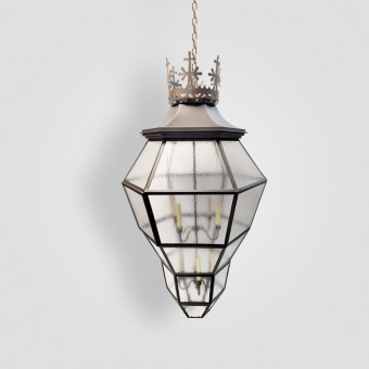 susan-f-entry-10-adg-lighting-collection