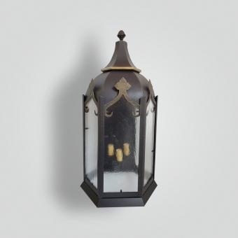 susan-f-morocco-adg-lighting-collection