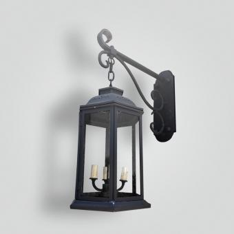 vista-over-arm-1-adg-lighting-collection