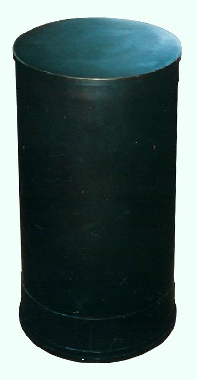 10060 Br Ta Pedestal Side Table Lighting – ADG Lighting
