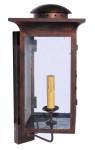 130 Blinski Lantern