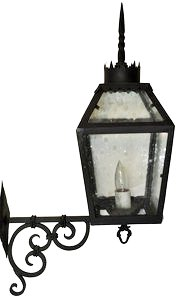 176 Mb1 Ir W Ba ADG Lighting Architect Gene Verge Buster Keaton Villa – ADG Lighting