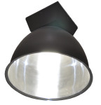 7140 Bronze High Bay Pendant