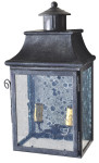 80495 Traditional Lantern Cape Cod Light