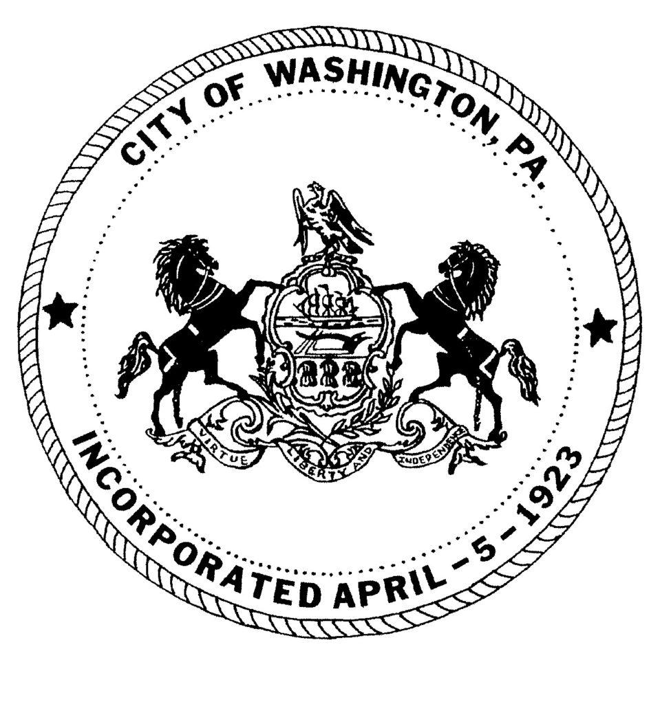 Washington Pa