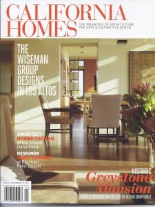 2013_CA_homes_cover_winter_Dunham_Residence_ADG_Lighting 2