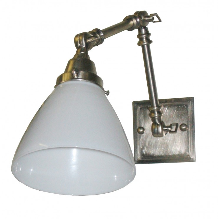 2022 Mb1 Brbi W Sh Adjustable Arm LightLighitng CR – ADG Lighting
