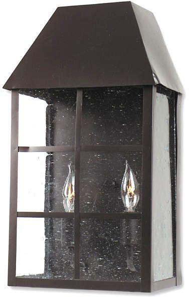 214 Cb2 Br W Sh Bar Panel Over Glass Wall Lantner – ADG Lighting