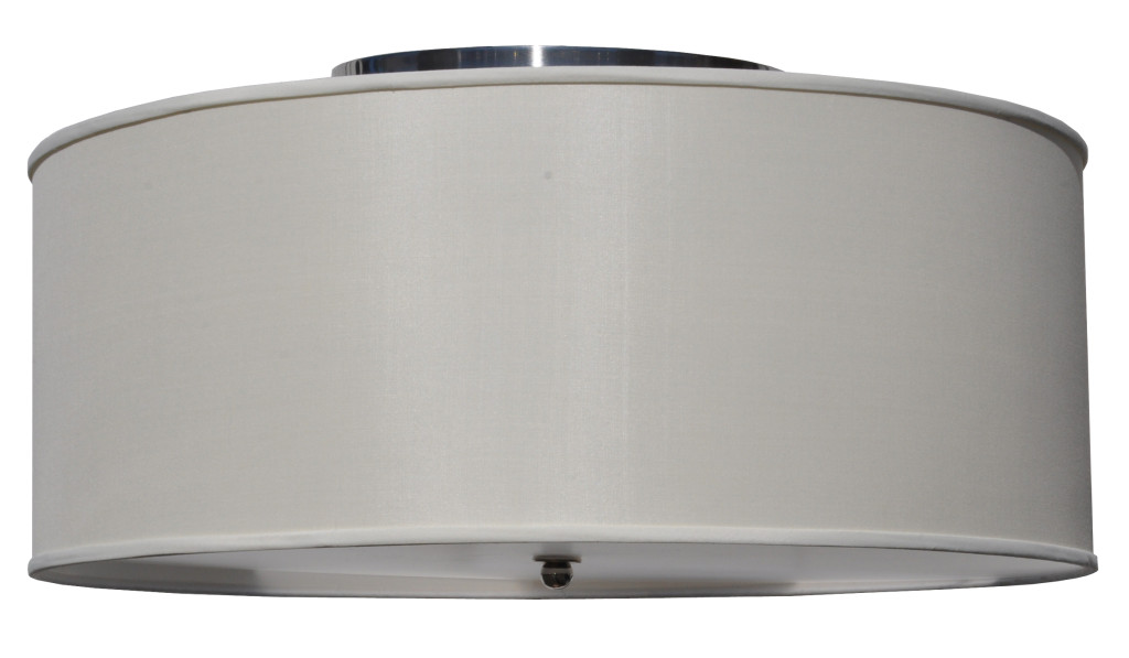 5235 Led LI H Ba Hanging Shande LED Light Fixture Shade Flush 1 – ADG Lighting