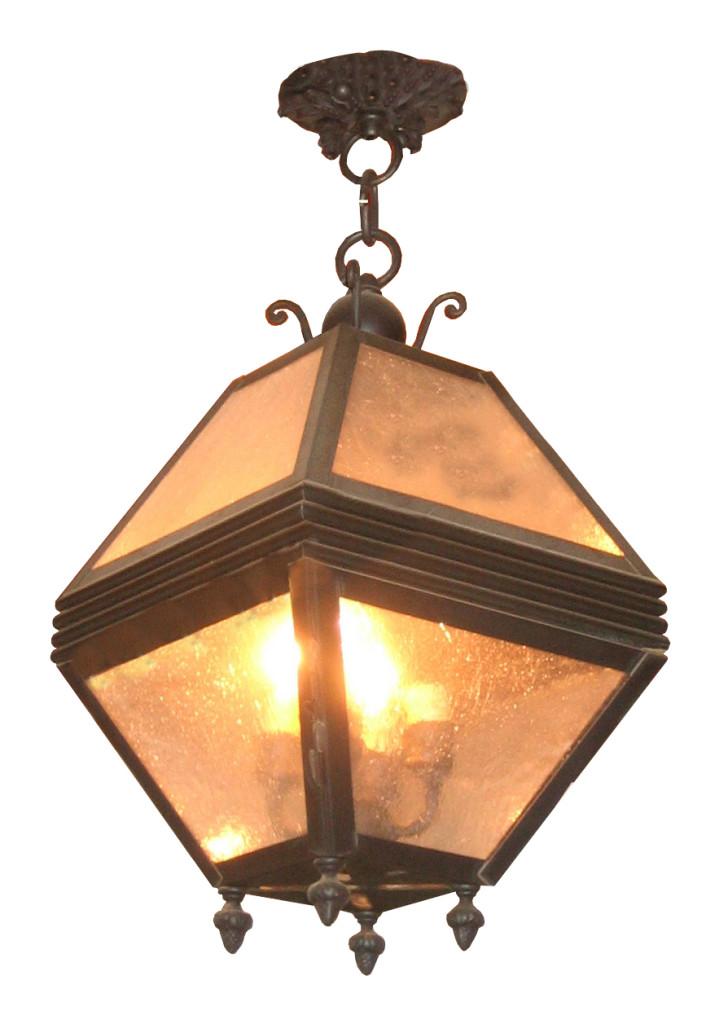 683b Cb3 Br H Sh Venetian Lantern G – ADG Lighting
