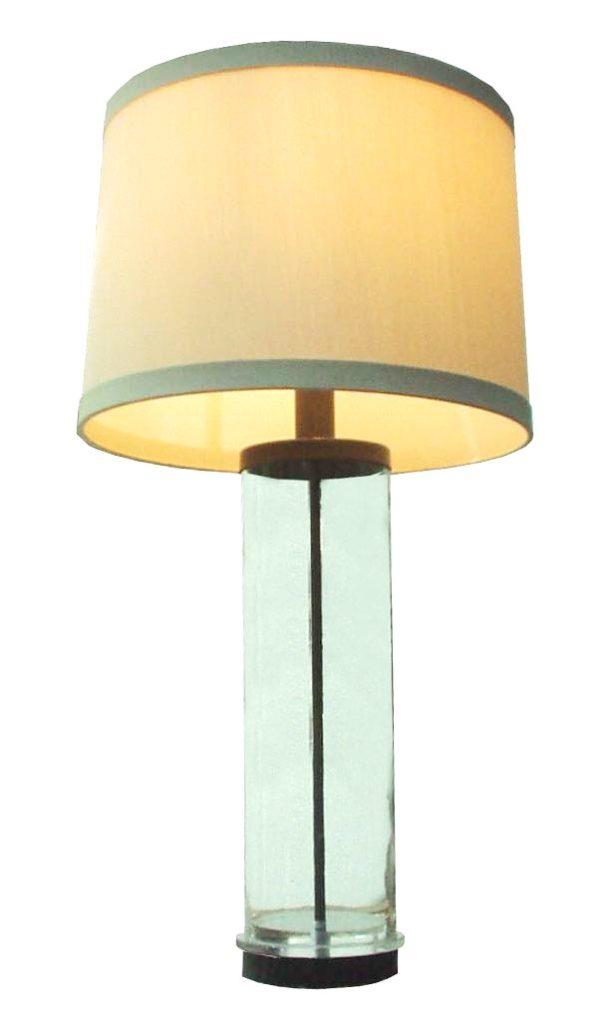 8060 Mb1 Brgl L Sh Pyrex Lamp – ADG Lighting