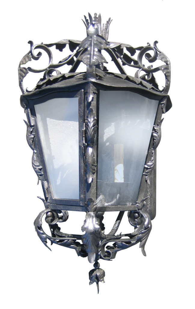 471 Cb3 Ir H Ba Chicago Lantern 1  – ADG Lighting