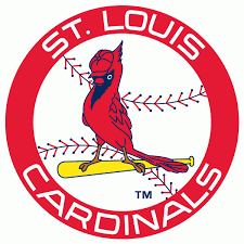 ADG Project Feature: Home of Cardinals Pitcher John Lackey