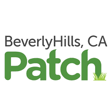 ADG's Gerald Olesker Featured in Beverly Hills Patch