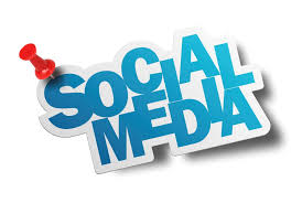 Get Social with ADG Lighting!