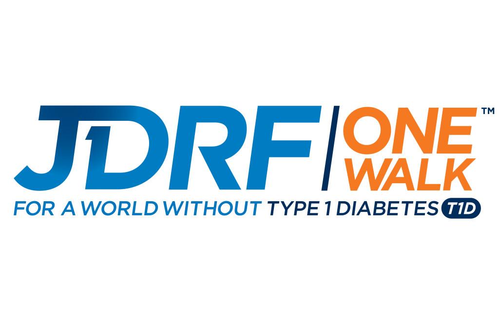 JDRF Walk CMYK Aug 4 2014