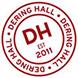 Dering Hall