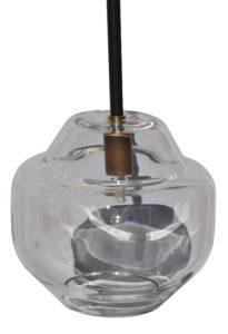 blown glass pendant, adg lighting, architecture, interior design