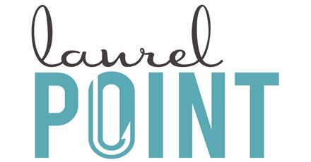 LaurelPoint 12050202 Studio City CA