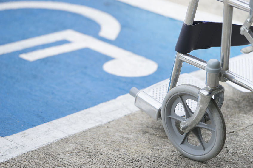 Are We Losing ADA Protections? And Should We?