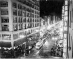 Broadway District Los Angeles