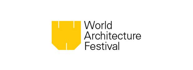 World Architecture Festival 2018 in Amsterdam