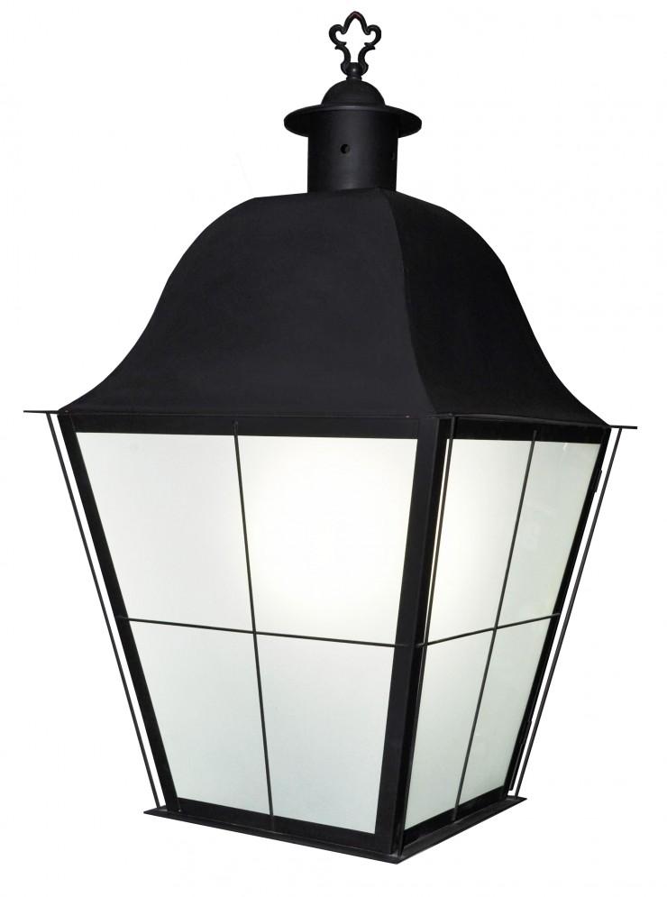 461 Ind1 Br H Sh Jackson Pendant Lantern – ADG Lighting