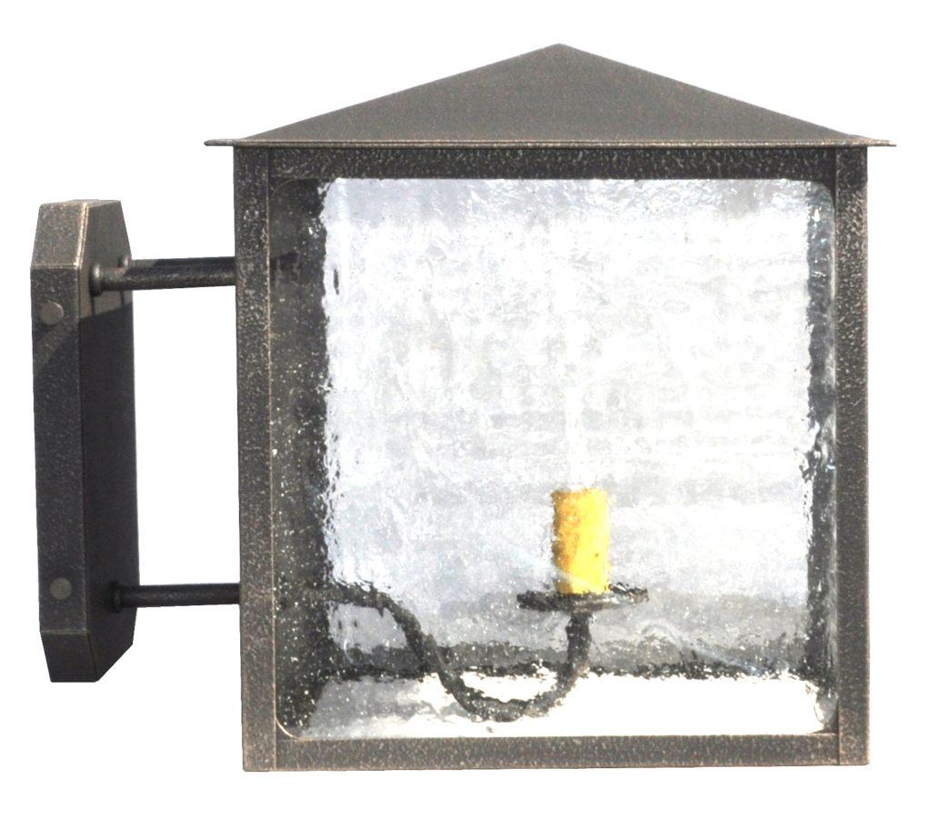 579 5 Cb1 St W Sh Ricci Wall Lantern 2 – ADG Lighting