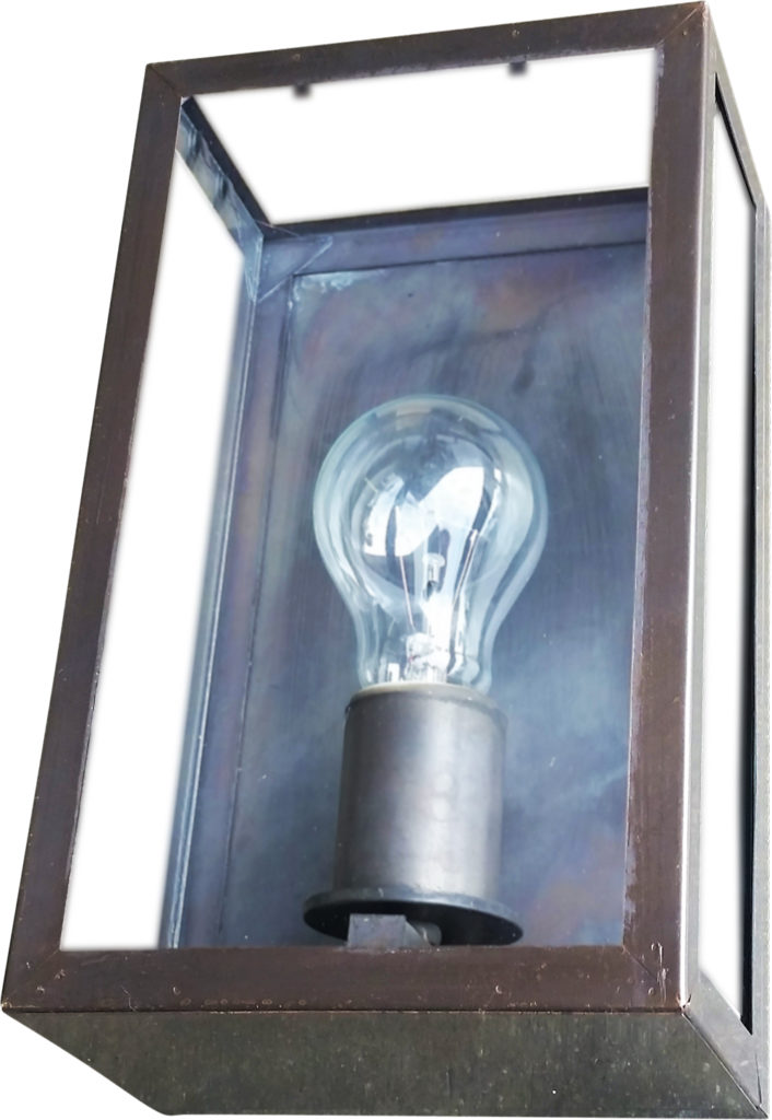 #2007.5 Connely Light ADG Lighting