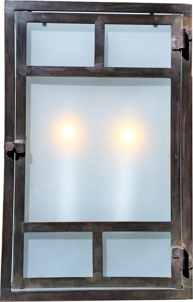 #492 Commune Light ADG Lighting