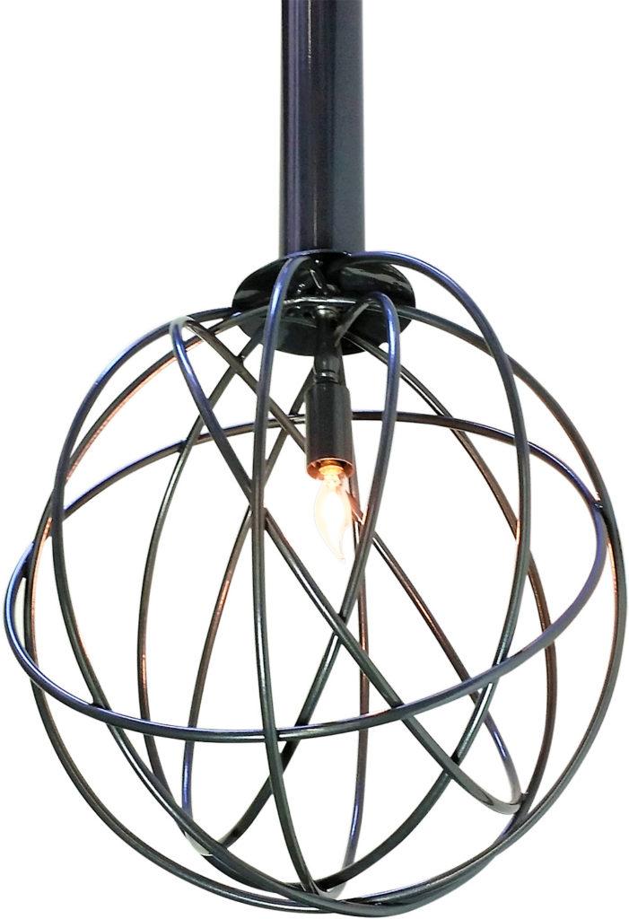 #7001 Saturn Rings ADG Lighting