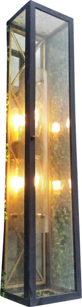 #96854 Meash ADG Lighting