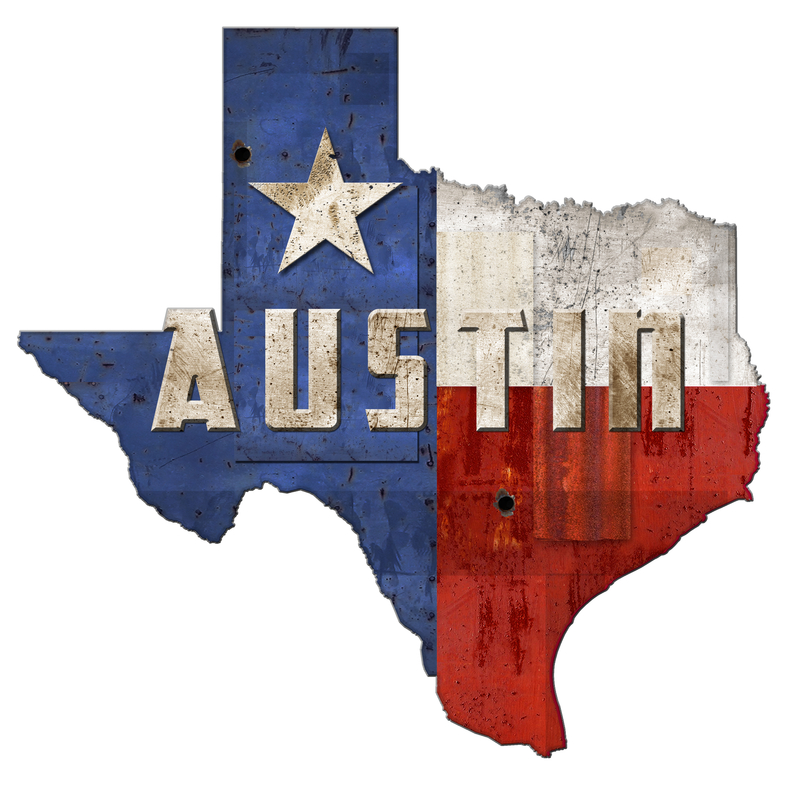 Apple Expands In Austin, Texas