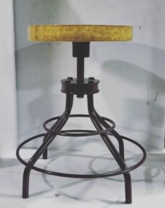 adg-custom-furniture