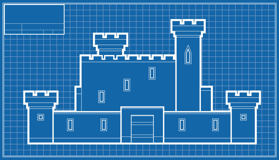 Mardakan Castle Is Set to Be Revamped