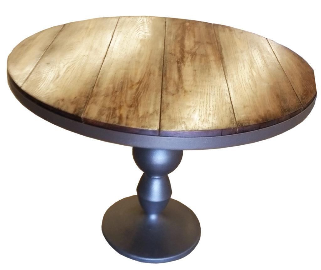 #10051 Table ADG Lighting