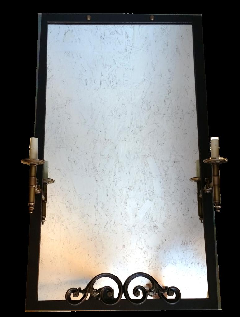 #12500 Knouf Mirror ADG Lighting