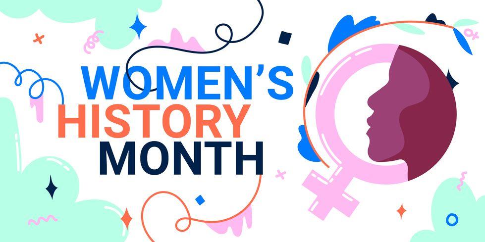 In Honor of Women's History Month: Norma Merrick Sklarek