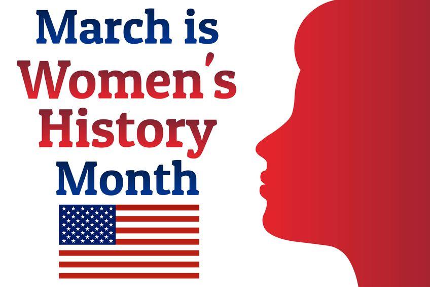 Women's History Month Spotlight: Architect Kazuyo Sejima