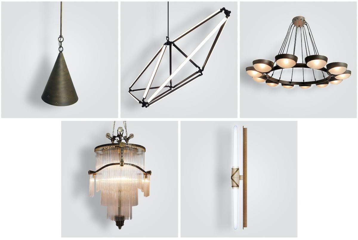 adg custom lighting services