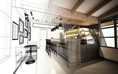 """5 Architectural Design """"Trends"""" Here to Stay"""