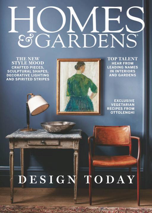 homes_gardens_oct_2020