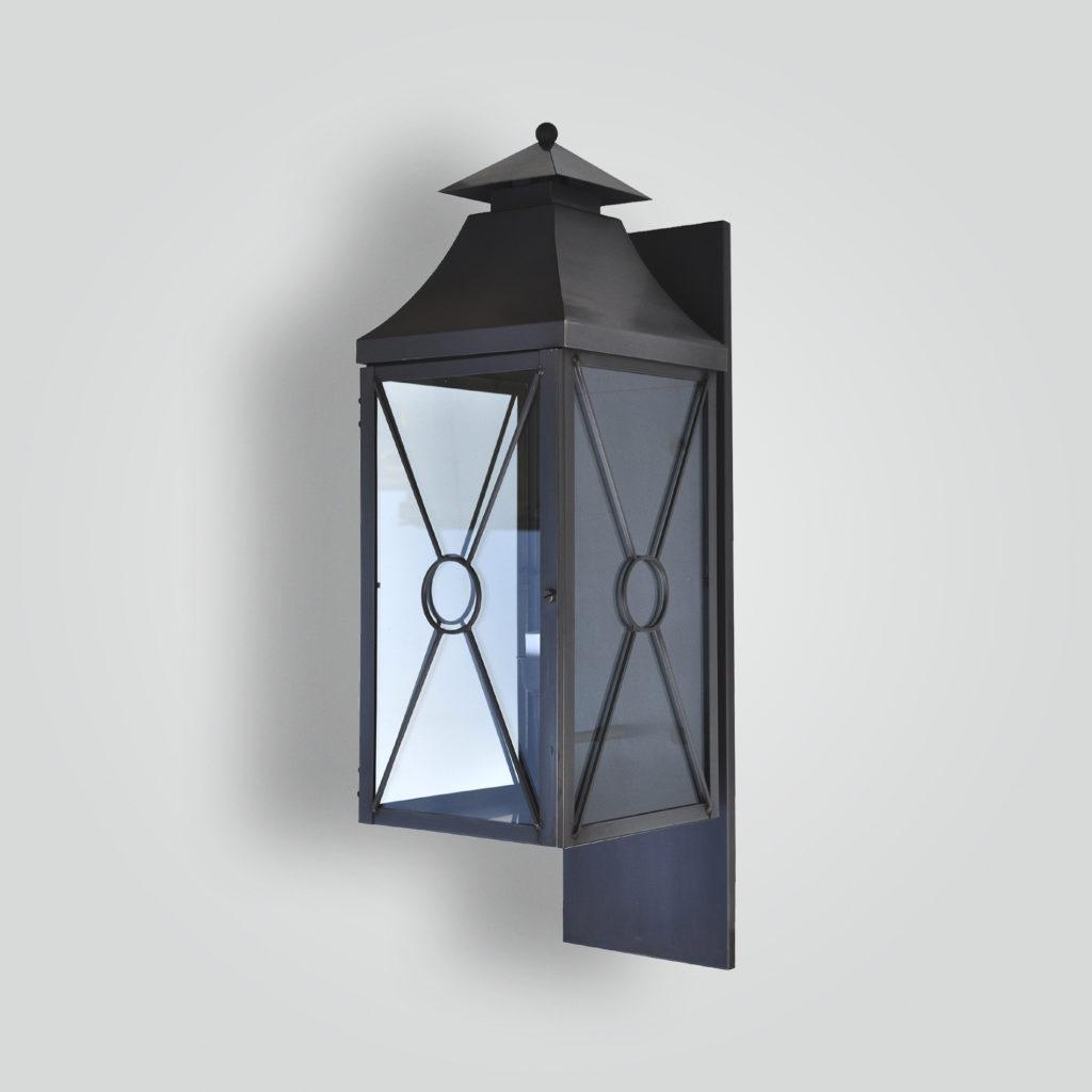 1042-cb1-br-w-sh-english-wall-lantern – ADG Lighting Collection