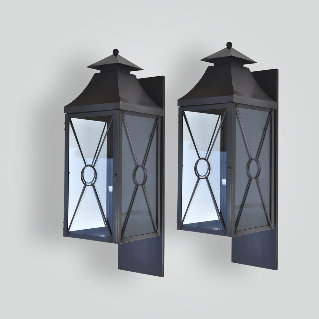 1042-cb1-br-w-sh-english-wall-lantern-pair – ADG Lighting Collection