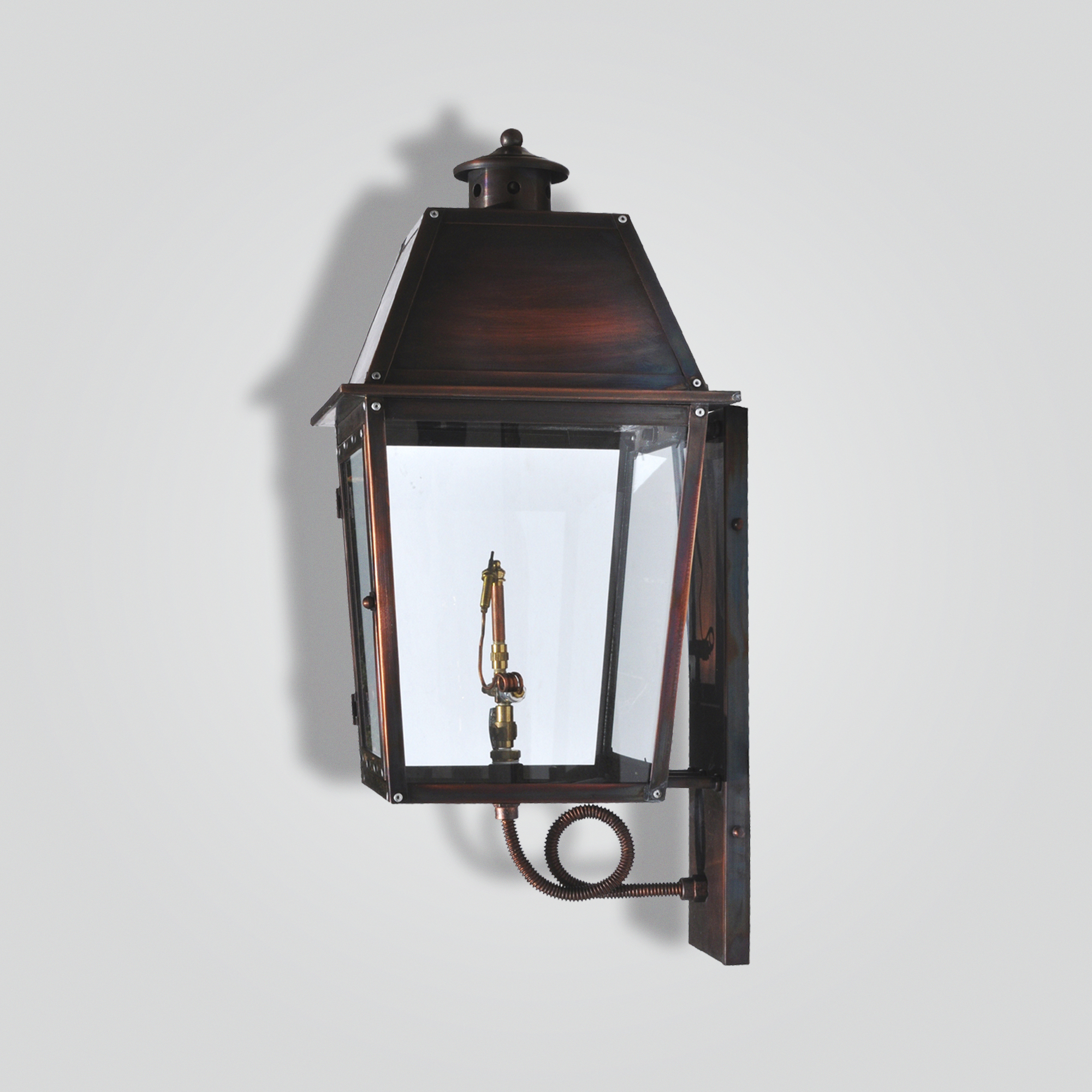 1044-ga-br-sh-copper-plate-cr – ADG Lighting Collection