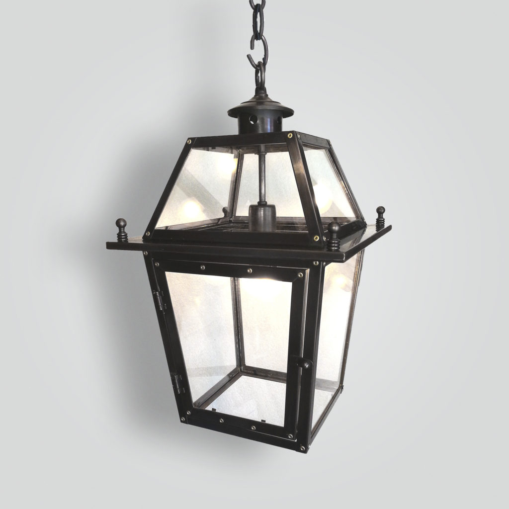 1047-mb1-br-pen-sh-n-o-hanging-pendant – ADG Lighting Collection