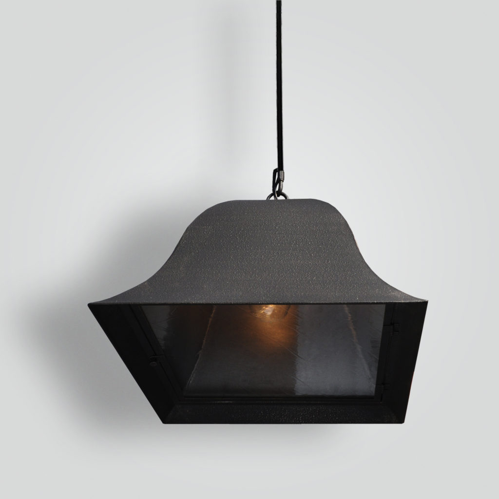 1076-mb-1-je-w-sh Entry Hood – ADG Lighting Collection