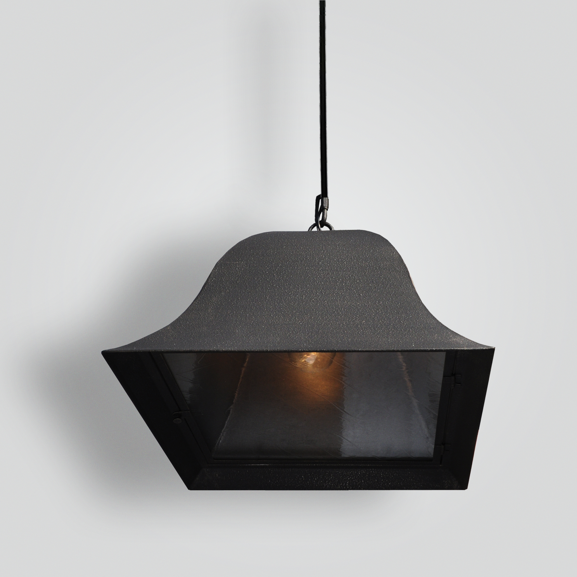 1076-mb-1-je-w-sh Entry Hood – ADG Lighting Collection