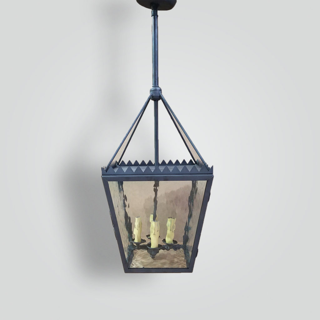 1078.1 – ADG Lighting Collection