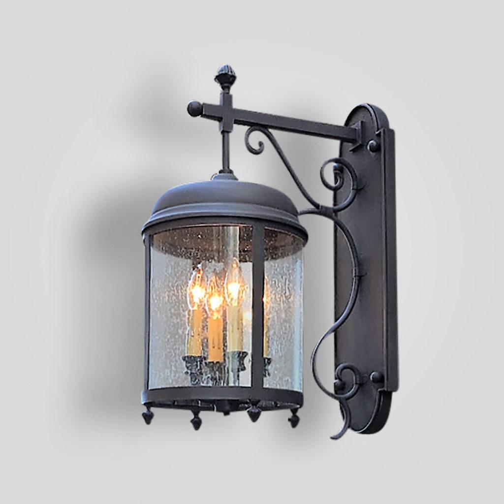122- ADG Lighting Collection